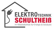 Elektrotechnik Schultheiß